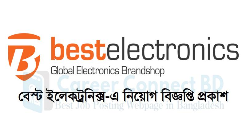 Best-Electronics-Limited-Image